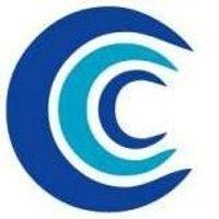First Asia Capital: Pasar Antisipasi Laporan Keuangan