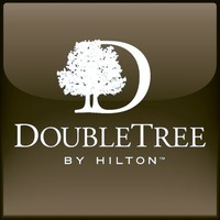 DoubleTree by Hilton (Sumber: Facebook DoubleTree)