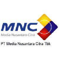 MNC Pede Dapat Untung Rp 1,5 Triliun