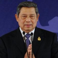 Jaga Ketersediaan Pangan, SBY Ajak Masyarakat Bercocok Tanam di Rumah