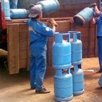 Pertamina Rugi Rp 4,3 Triliun Jual BBM Subsidi & Elpiji 12 Kg