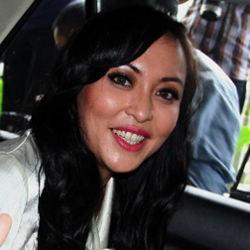 Ruhut: Angelina Sondakh Jangan Bohong di Pengadilan Tipikor!