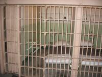Penjara di Alcatraz (en.wikipedia.org)