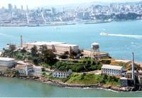 Pulau Alcatraz (guideoftravels.com)