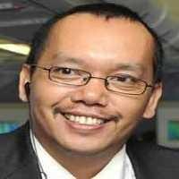 Wasekjen PD Sesalkan Tindakan Ferry Mensomasi TvOne dan Metro TV
