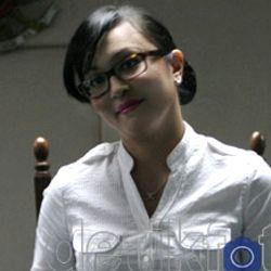 Angelina Sondakh Tak Pernah Nyontek Waktu SMA