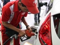 Pengamat: Bangsa Indonesia Semakin Susah Kalau Harga BBM Tak Naik