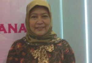 Dr Junita Indarti, Jadi Dokter Kandungan Wanita Karena Langka