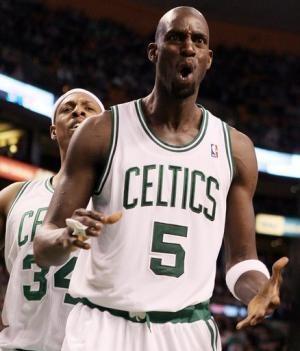 Heat & Celtics Menang, Lakers dan Knicks Kalah