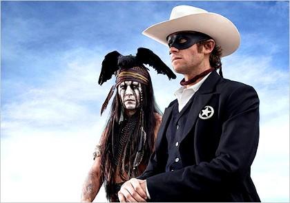 Sutradara & Produser Bersedia Potong Gaji untuk Film Johnny Depp