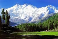 Sonamarg (touristplaceofindia.wordpress.com)