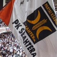 Kenaikan BBM Bakal Jadi Isu Bahasan Mukernas PKS di Medan
