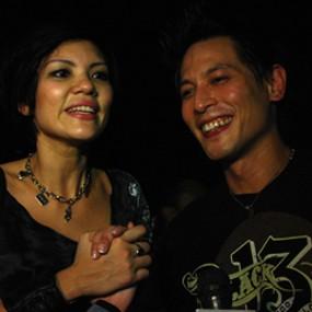 Putus dengan Aline Adita, Chef Juna Minta Tak Diumbar