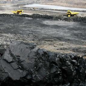 Industri Batubara Kinclong, ABM Investama Raup Laba Rp 415,74 Miliar