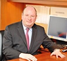 Citibank Tunjuk Bos Baru untuk Bisnis Ritel dan Kartu Kredit