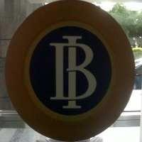 BI: Harusnya Elnusa Bisa Berdamai Dengan Bank Mega