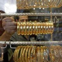Toko Emas di Yogyakarta Dirampok, 5,5 Kg Emas Dibawa Kabur