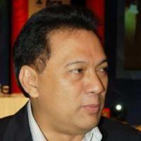 Agus Marto Dituding Tak Transparan Pilih Bos OJK