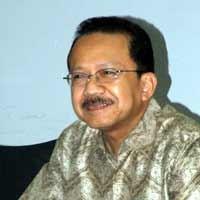 Hore! 12 Ribu Tenaga dan Guru Honorer DKI Jakarta Diajukan Jadi PNS