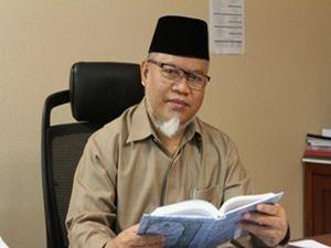 Sertifikat Halal Mampu Tingkatkan Ekspor