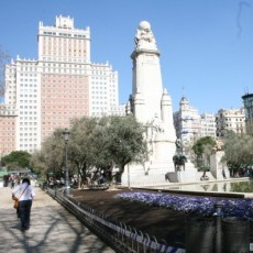 Yield Obligasi Spanyol Tembus 6%, Krisis Eropa Kembali Memanas