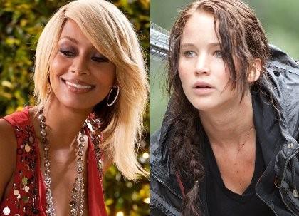 \Think Like a Man\ Patahkan Dominasi \The Hunger Games\ di Box Office