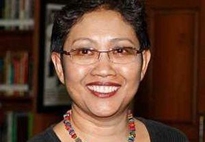 Sakit Kanker Parah, Menteri Kesehatan Ajukan Pengunduran Diri