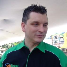 Erik Meijer (inet)