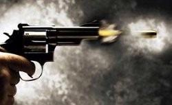 Kalangan Sipil Paling Banyak Pegang Senjata Api Jenis Peluru Karet