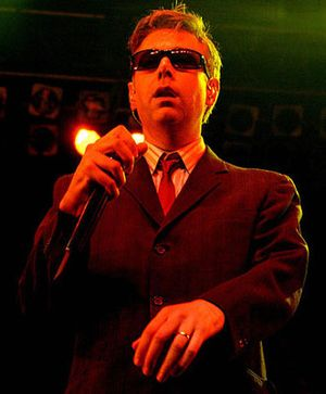 Soundwaves: Got More Rhymes Than I Got Grey Hairs: RIP Adam Yauch