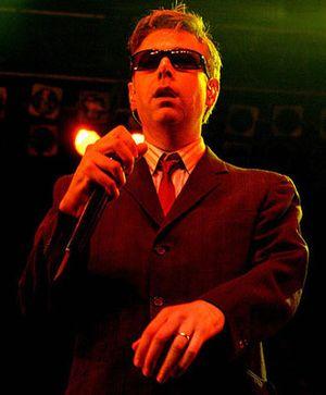 Soundwaves: Got More Rhymes Than I Got Grey Hairs: RIP Adam Yauch
