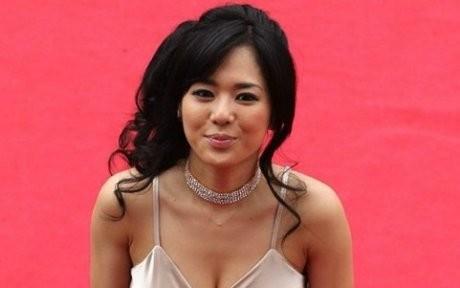 Sora Aoi Siap Debut Jadi Penyanyi di Korea