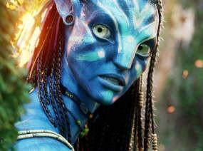 James Cameron Fokus Kerjakan \Avatar 2, 3 & 4\