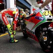 Rossi Dikabarkan Pensiun di Akhir Musim