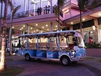 E-Jeepney (wowlegazpi.com)
