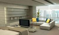 Ruangan dan fasilitas yang nyaman (blog.hotelscombined.es)