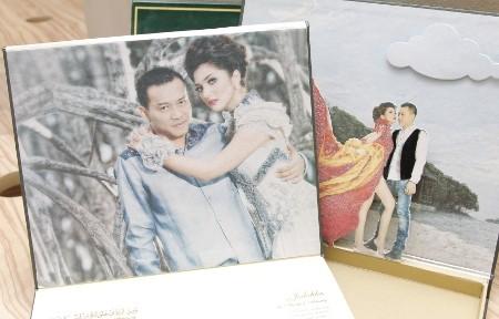 Pernikahan Anang & Ashanty, Pernikahan Selebriti Termewah Tahun Ini?
