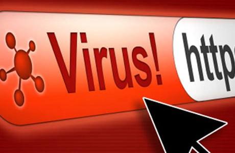 Virus (ist)