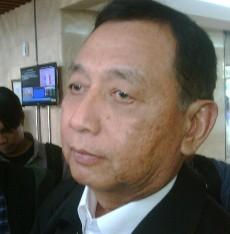 Siapakah Rudy Setyopurnomo, Sang Bos Baru Merpati?