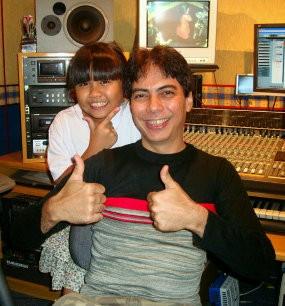 Kontroversi Lagu Anak \Pemimpin Idola\ Ciptaan Kak Nunu