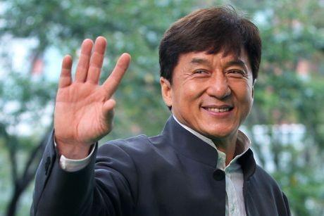 Jackie Chan Akan Pensiun Usai \Rush Hour 4\ & \Karate Kid 2\