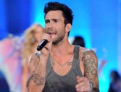 Tiket Konser Maroon 5 Dijual Mulai Rp 650 Ribu