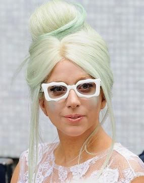 Komisi III: Pembatalan Konser Lady Gaga Pilihan Terbaik