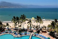 Puerto Vallarta (resorts-findthebest.com)