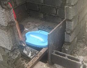 5 Provinsi Dapat Alokasi Rp 510 Miliar untuk Proyek Sanitasi