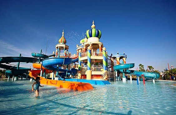 Image result for ciputra waterpark surabaya