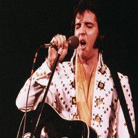 Elvis Presley Siap Beraksi Lagi via Hologram 3D