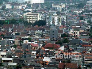 Hidup di Jakarta Lebih Mahal dari KL