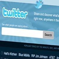 Ramai di Twitter, Kisah Lita yang Hampir Dijebak Narkoba Oleh Polisi