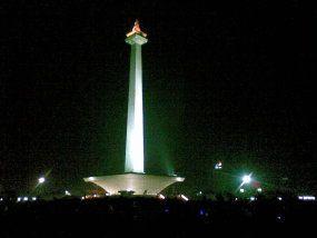 Program Serba Gratis Sambut HUT Jakarta Dilanjutkan Kembali